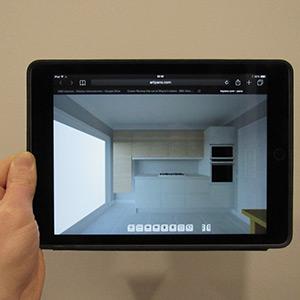 Articad Bespoke Kitchen Bathroom Design Software Dbr Interiors